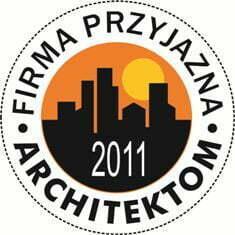 logo_certyfikat_2011_small