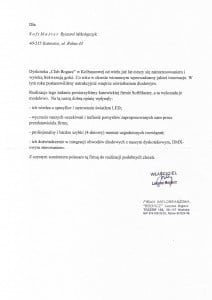 KolbuszowaDyskotekaRef(2)-page-001