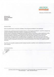 PrzyjaznaArchitektom2012-page-001